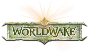 Worldwake Game Day at Collectibles Unlimited March 6