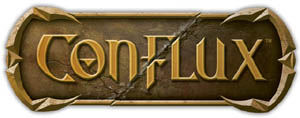 Conflux Pre-Release Events in Concord, NH