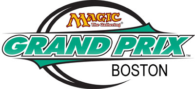 Join Collectibles Unlimited at the Grand Prix BOSTON on August 1-2, 2009