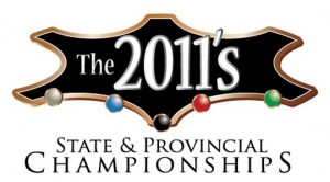 2011 State & Provincial Championship at Collectibles Unlimited in Concord, NH 03303