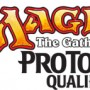 Pro Tour Qualifier at Collectibles Unlimited in Concord NH 08/04/12
