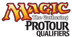 Pro Tour Qualifier Sat, August 4, 10am